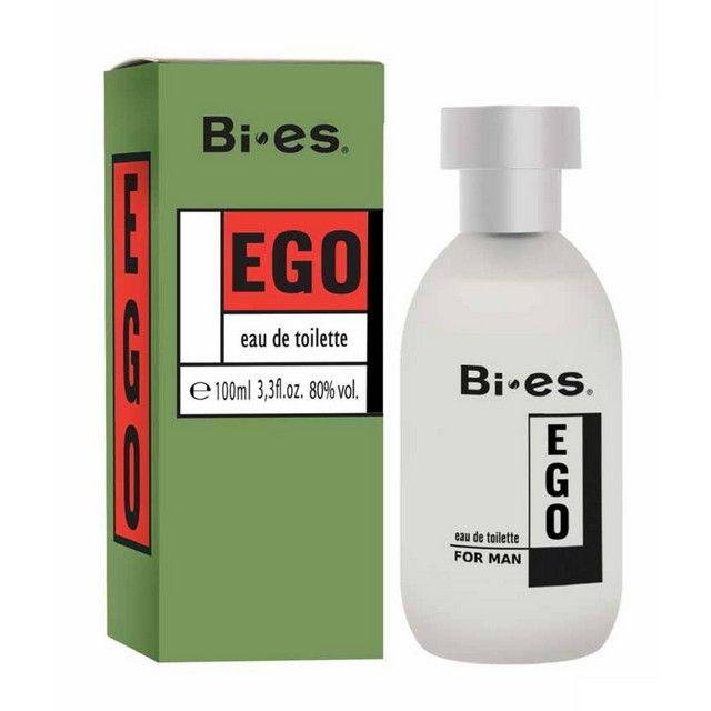 Bi-es Ego  100ml