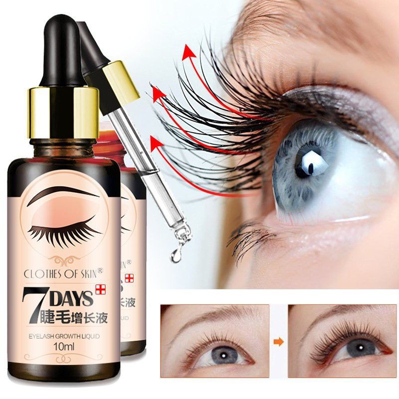 bcaa306f4c6 lash serum - Eye Care Prices and Promotions - Health & Beauty May 2019    Shopee Malaysia