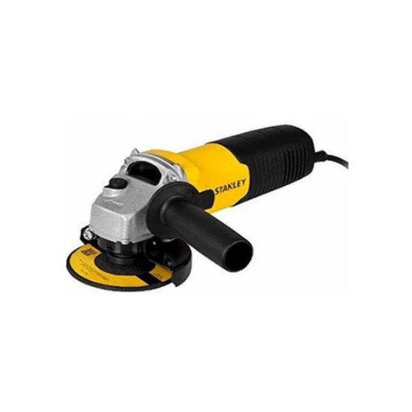 STANLEY STGS6100  STGS 6100 Small Angle Grinder 680W 100mm 4inches