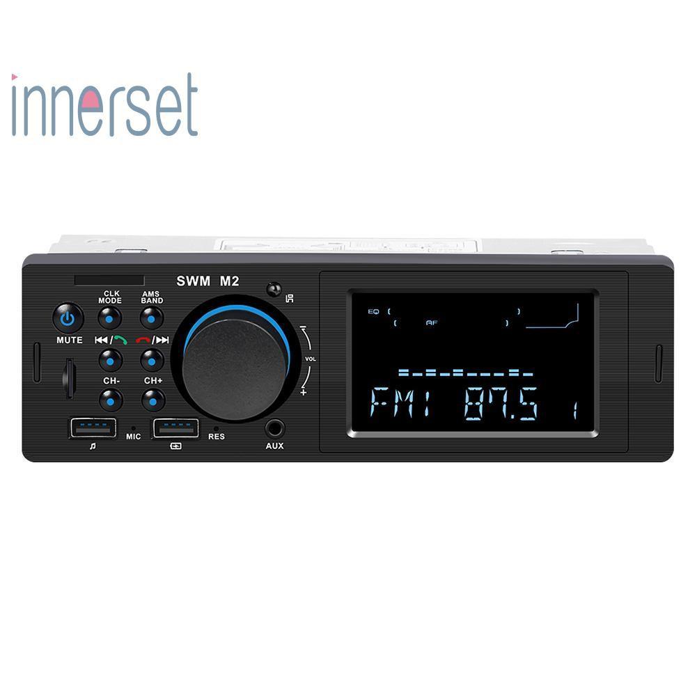 Fm Radio Player Musik Player Lautsprecher Mini Bluetooth Stereo Lautsprecher Outdoor Fm Empfänger Radio Kebidu Tragbare Radio Handheld Dab Dab Tragbares Audio & Video