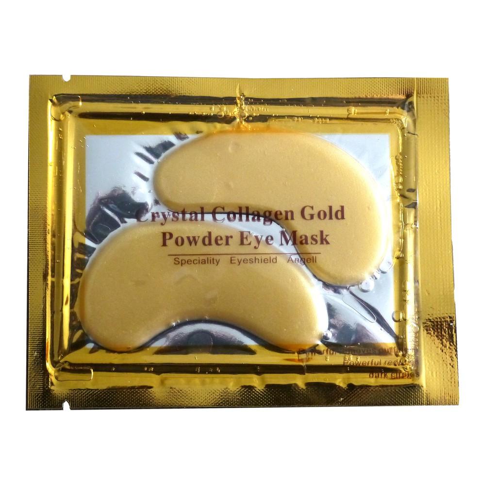 10 Boxes Kinoki Ginger Salt Cleansing Detox Foot Pads Shopee Gold Per Box Malaysia