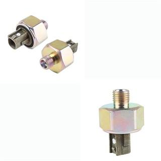 OM Knock Sensor LS430 OEM RAV4 89615-30080 SC430 DENSO fit