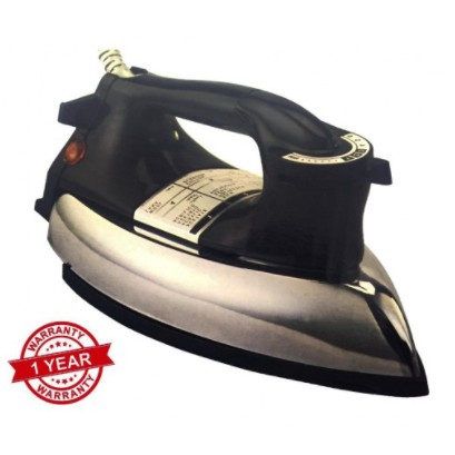 Phison Polished / Heavy Dry Iron PD-32