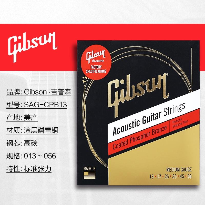 SAG-CPB13 Acoustic Medium 13-56