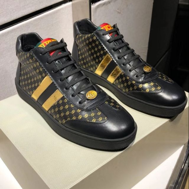 a12aa0290 ProductImage. ProductImage. GUCCI Shoes for men