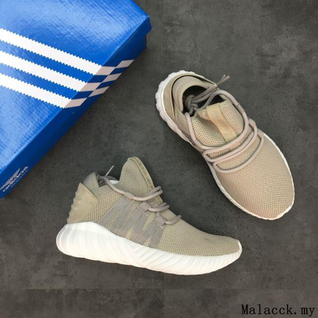 Ready Stock?? ??Adidas Tubular Dawn new yeezy light boots unisex , SIZE:36 44