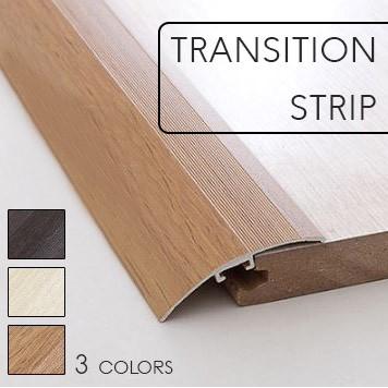 Transition Strip Door Threshold Strip Floor Edge Cap T Cap