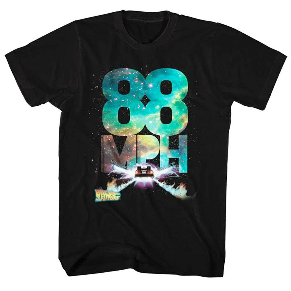 SLINT T shirt Punk Post Rock Mogwai Sonic Youth Big Black Graphic Unisex Tee