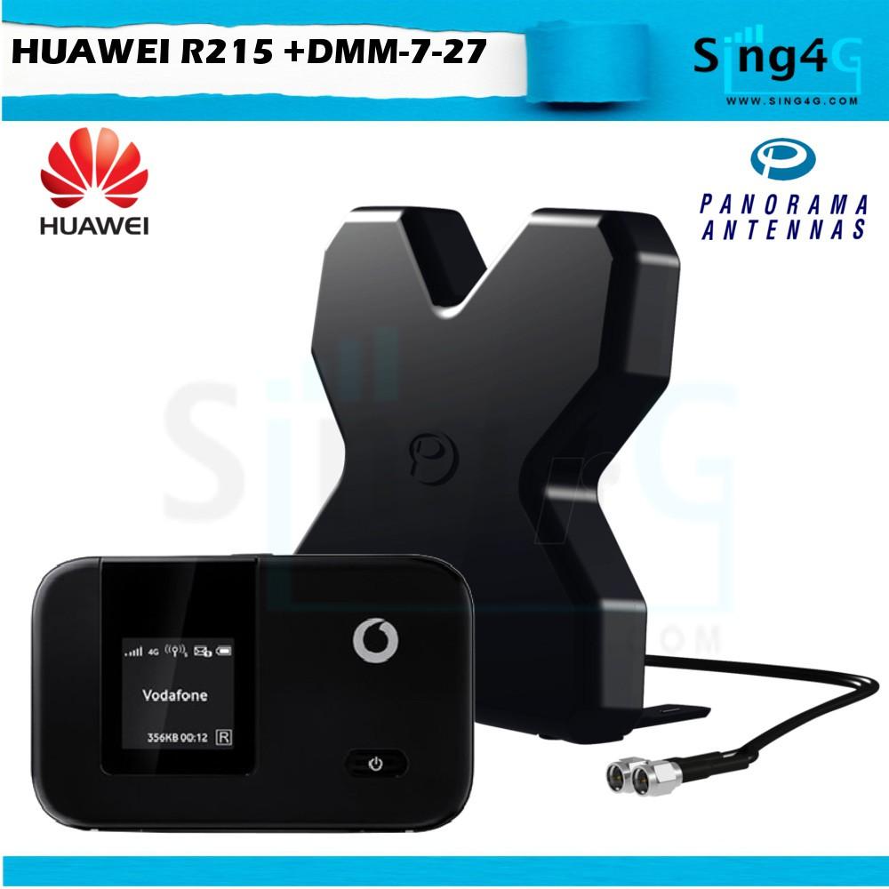 Huawei E5573 E5573s 320 4g 150mbps Mifi Portable Hotspot Modem Wifi Unlock All Gsm Shopee Malaysia