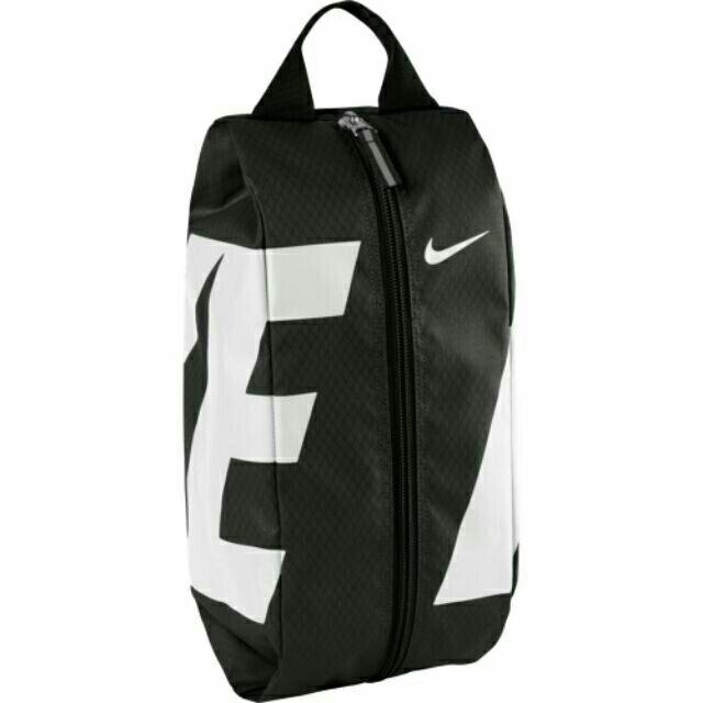 Nike Training Shoes Bag Sho Malaysia