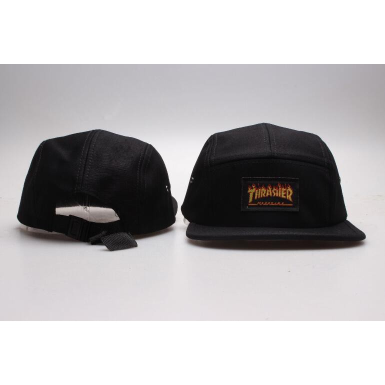 bb3945cc51517 panel cap - Hats   Caps Online Shopping Sales and Promotions - Accessories  Aug 2018