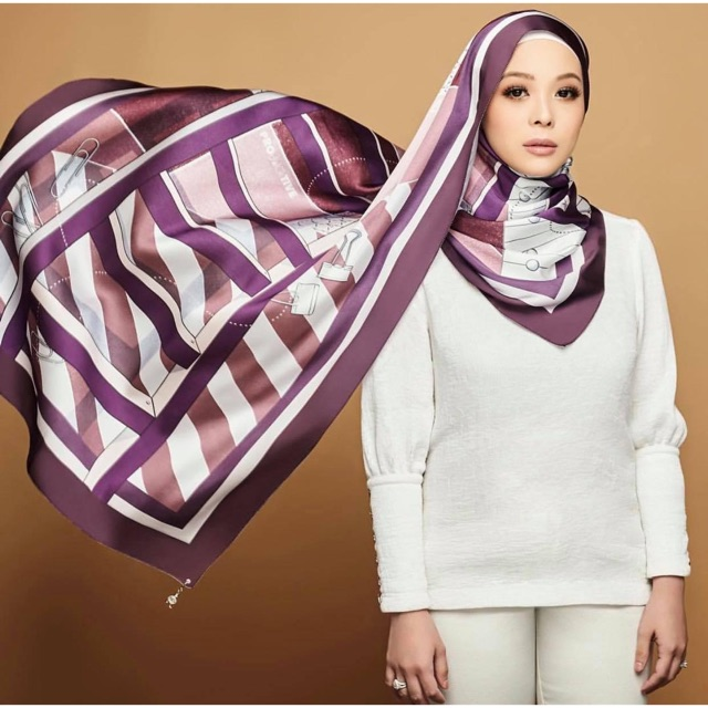 Image result for duck scarves