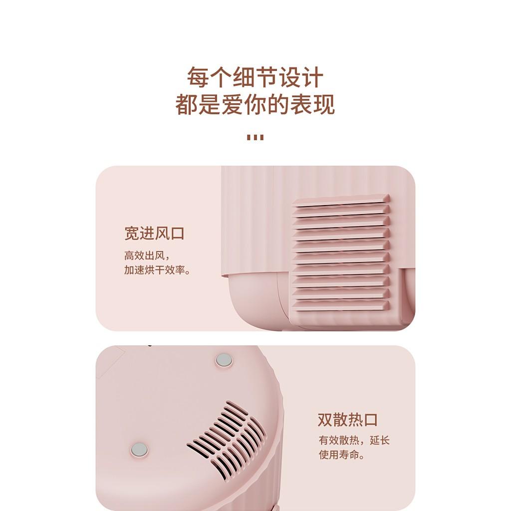 OIDIRE UV Drying Box ODI-GY3
