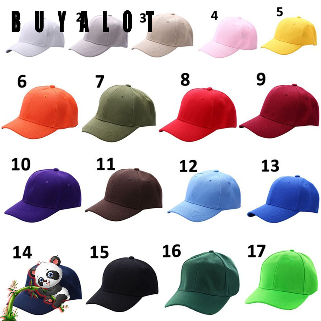 Buy Hats   Caps Online - Accessories  8555f11e92