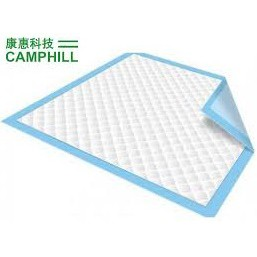 CAMSTERILE Disposable Underpad Adult Incontinence Medical Care Pad 10pcs