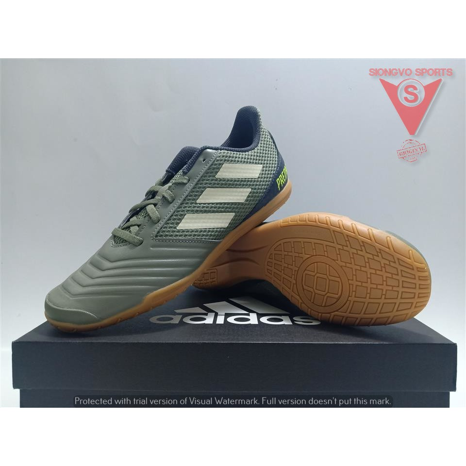 mizuno futsal shoes malaysia price 2019