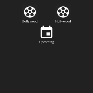 Watch movie unlimited 2019 | Shopee Malaysia