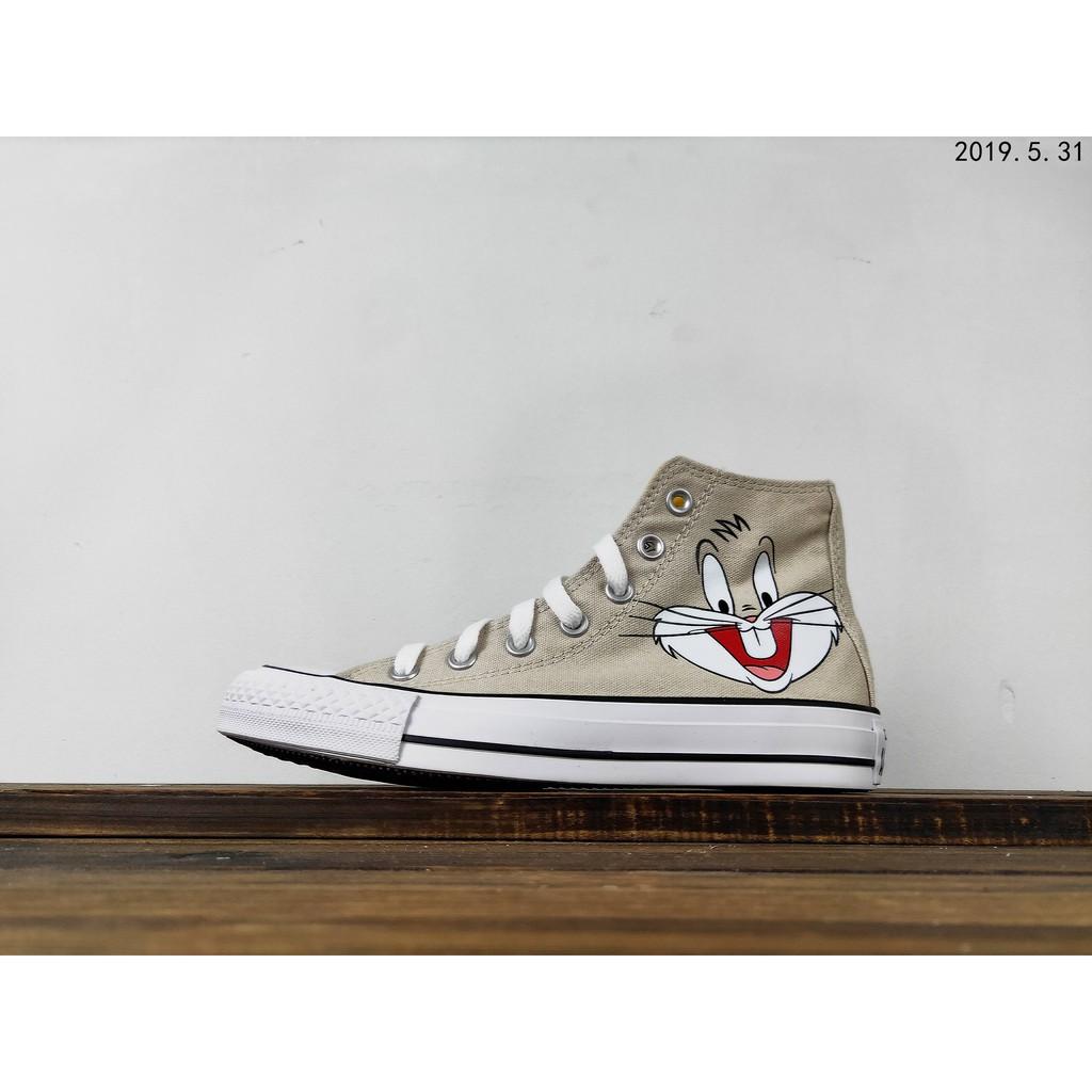 Ctas In Kaufen Converse Sneaker Grau 43243212Görtz Hell Hi