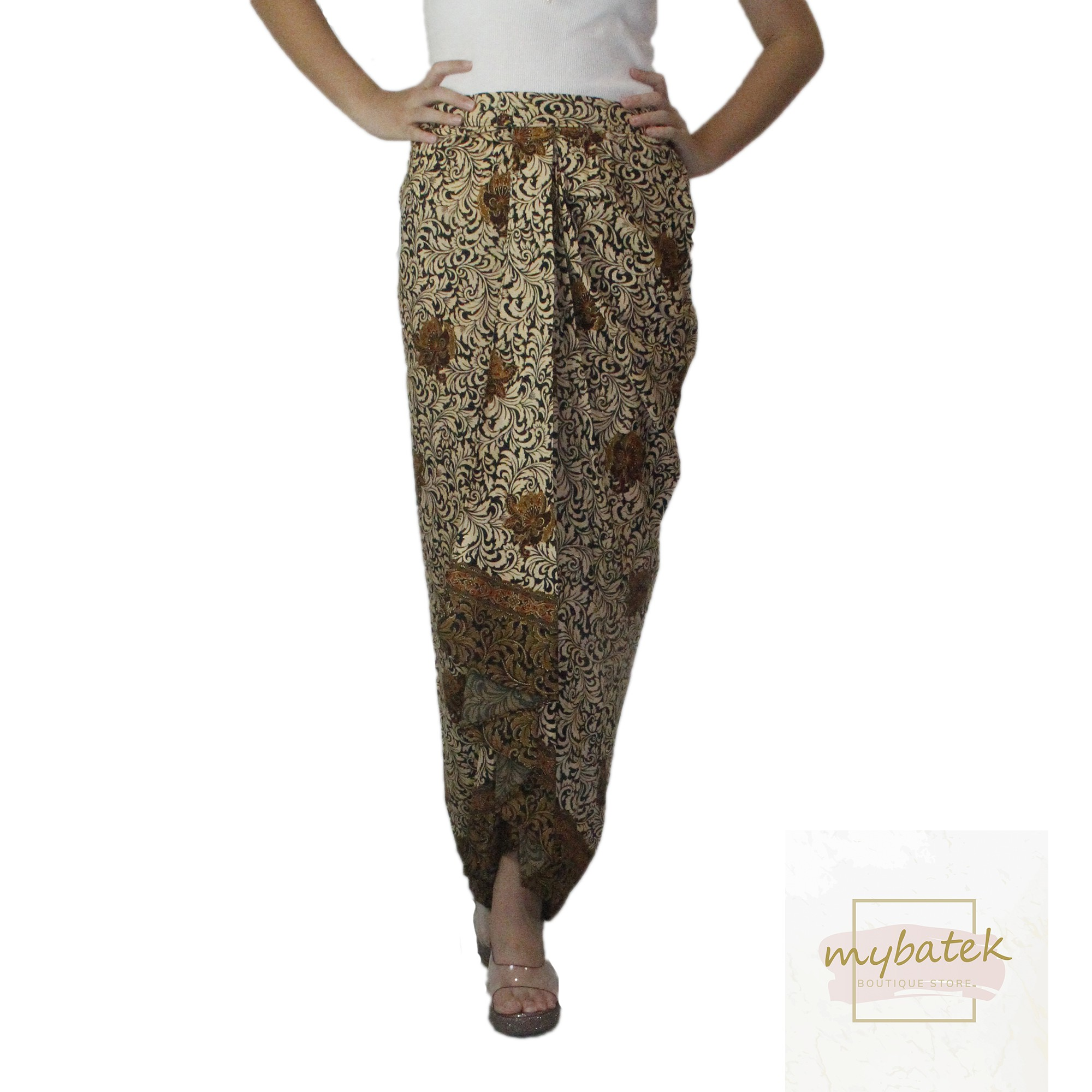Batik Sarung Juliana