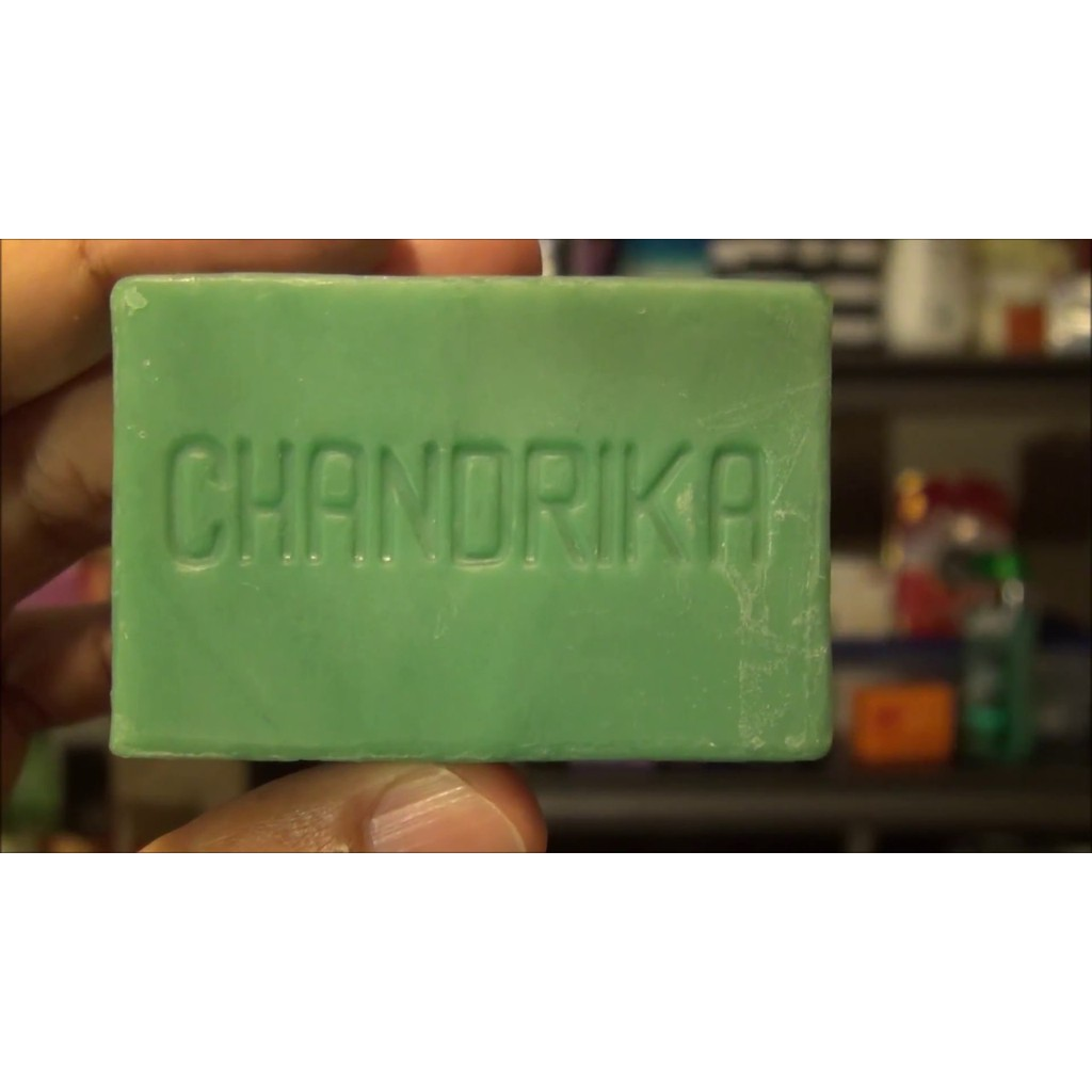 Lux Bar Soap 3 1x85g Shopee Malaysia Dettol Profresh 120g