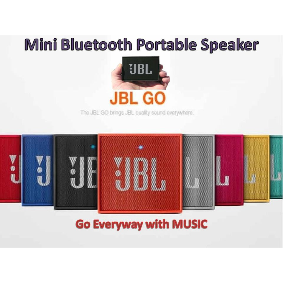 Shopee Malaysia Buy And Sell On Mobile Or Online Best Marketplace Jbl Go Portable Mini Bluetooth Speaker For You