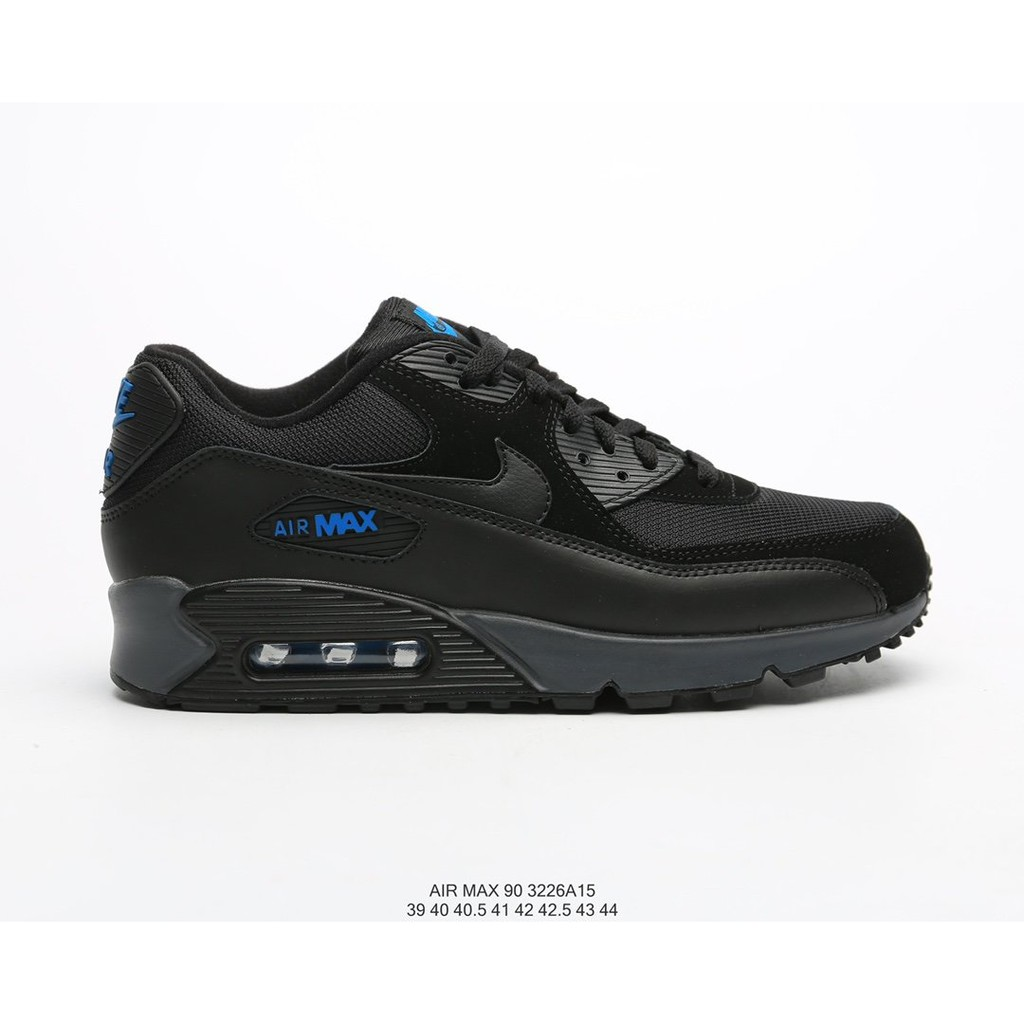 Ottenere il controllo Simulare sempre dritto  Nike Air Max 90 Essential