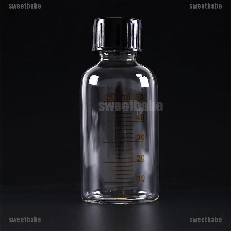 e0409fb72350 500ml Pump Soap Dispenser Bottle Whipped Mousse Points Bottling ...