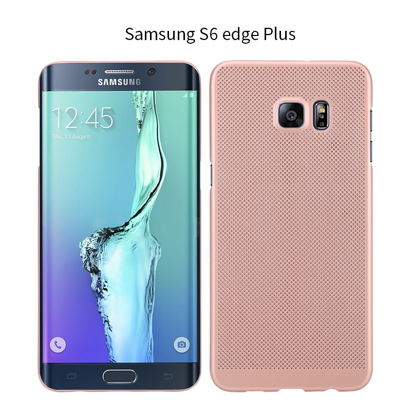 70ef37f9a8a Samsung Galaxy S6 S6 Edge Plus UAG Plasma Maverick Military Case Cover |  Shopee Malaysia