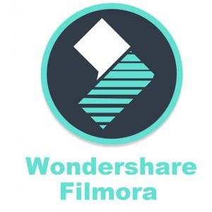 Wondershare Filmora X v10.0.4.6 Portable 560ddf8c0c17764cd1f81939608e8885