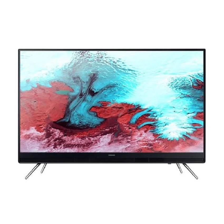 "SAMSUNG LED TV 49"" UA-49K5100AKXXM"