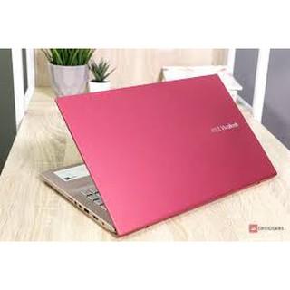 """Asus Vivobook S S531F-LBQ331T 15.6"""" Laptop/ Notebook (i5-8265U, 4GB, 512GB, NV MX250, W10H)"""