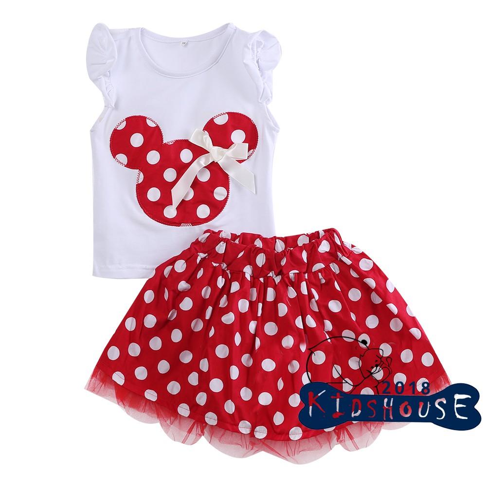 31c9899cf1c hilittlekids Baby Girls Infant Queen Romper Tutu Skirt One-pieces Bodysuit