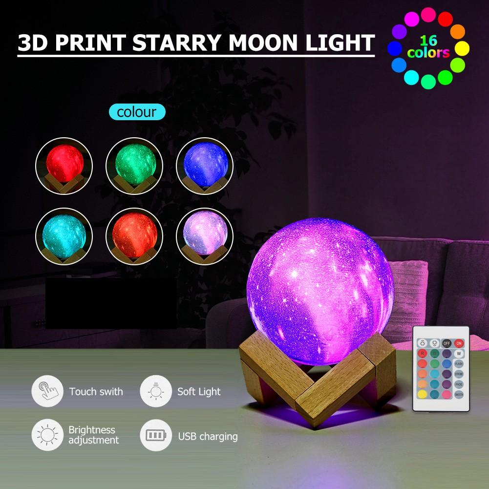 Tumbler Mushroom Led Light Touch Sensor Colorful Room Night Light Bettery And Usb Power Emergency Table Lamp For Kids blue Led Night Lights