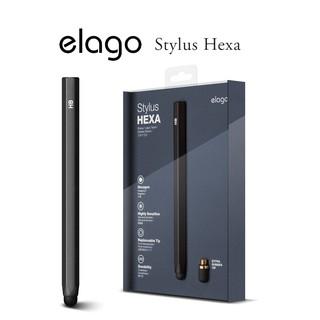 elago iphone xs max case