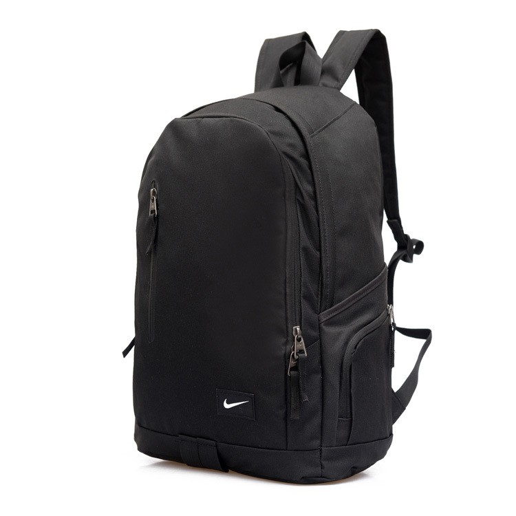 Buy Laptop Bags Online - Men s Bags   Wallets  5dbe3dc540e82
