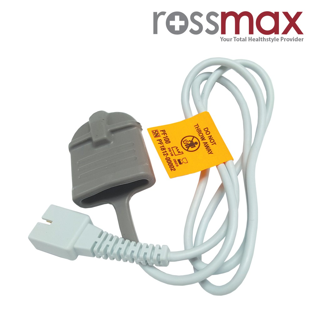 ROSSMAX Handheld Models Tube Probe PF100