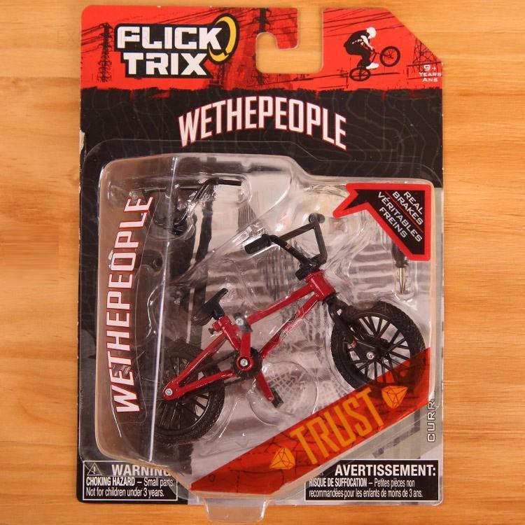 Readystock Mini Finger Bmx Bicycle Model Kids Toys Mountain Bike Gifts Tech Deck Cycling Simulation Shopee Malaysia
