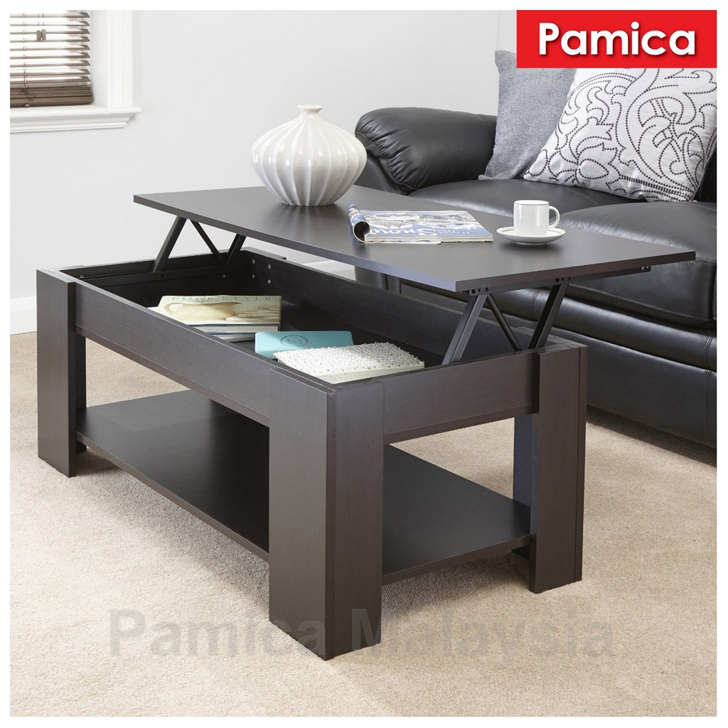 Phenomenal Pamica Ct2011 M Kimberly Lift Top Coffee Table Clearance Sale Alphanode Cool Chair Designs And Ideas Alphanodeonline