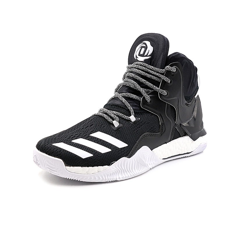 a1f95d8e9321 adidas rose - Sports Shoes Prices and Promotions - Men s Shoes Feb 2019