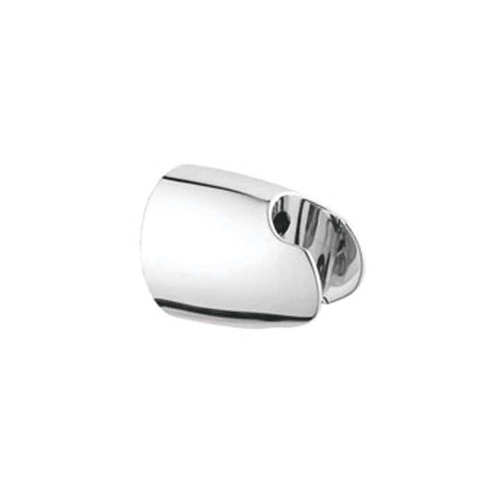 Johnson Suisse Access - Wall Bracket Wall Mounted Chrome