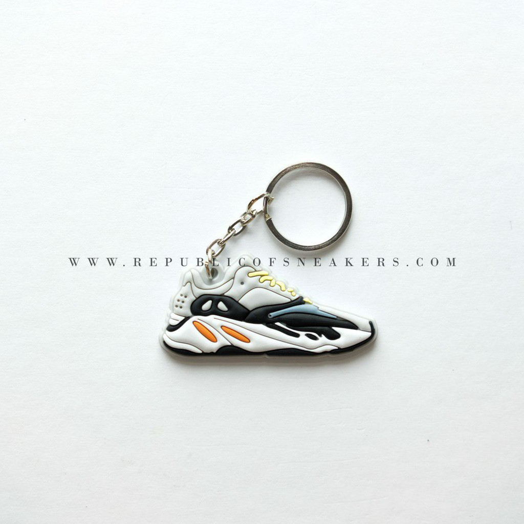 d428ba8562b5 yeezy keychain - More Accessories Prices and Promotions - Accessories Dec  2018