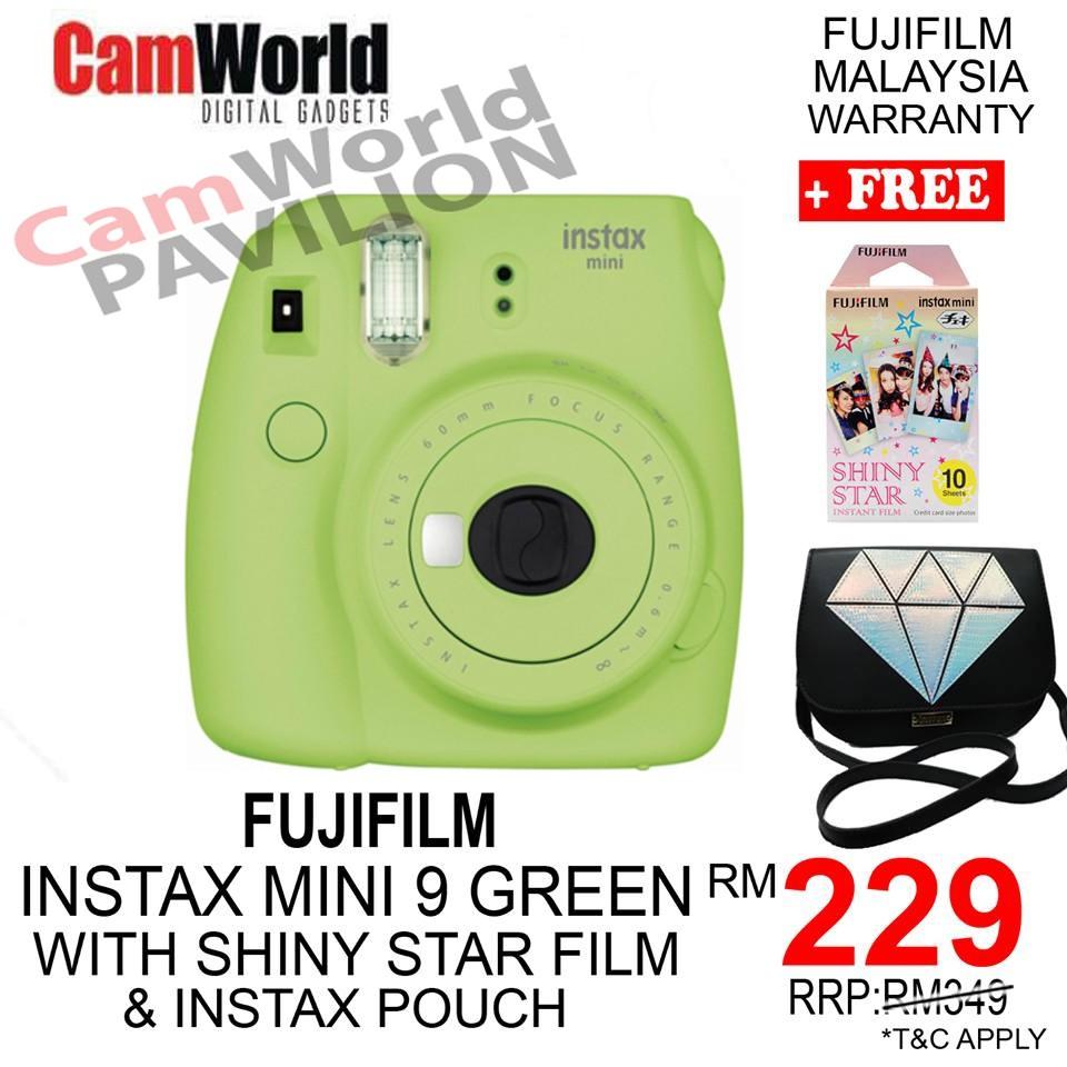 Fujifilm X A5 15 45mm Camera Shopee Malaysia T100 Kit Xc15 F35 56 Ois Pzdark Silver Pwp Xf35 F2