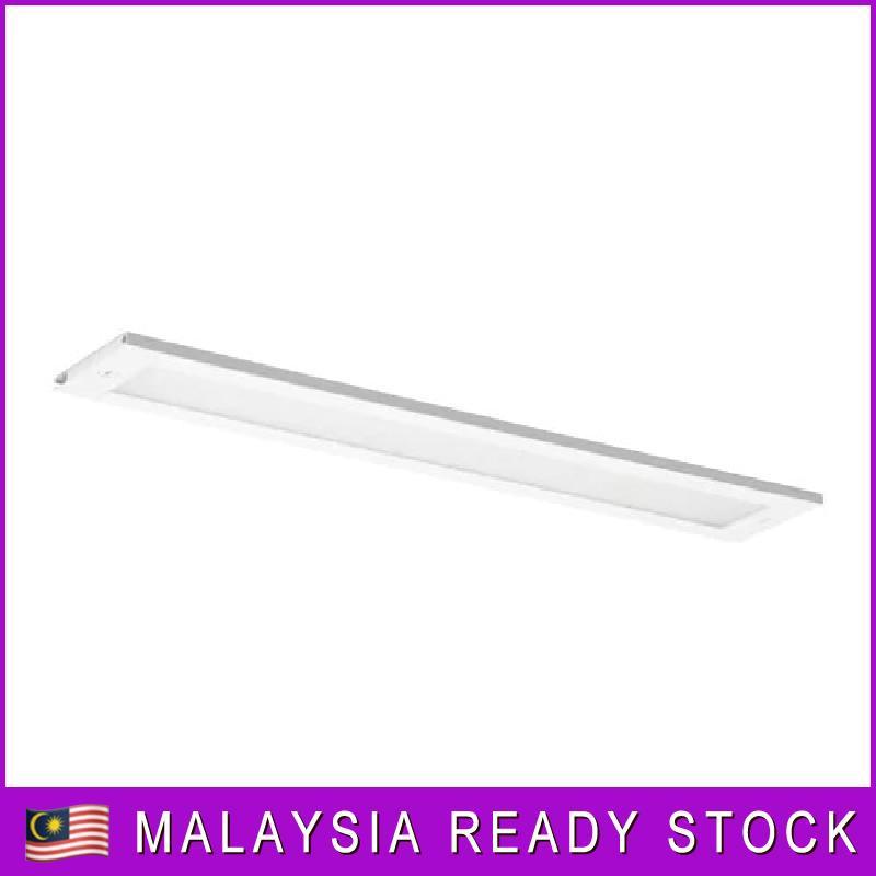 WHITE 40 CM IKEA STROMLINJE LED WORKTOP LIGHTING