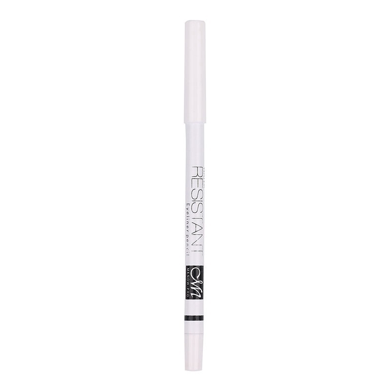 white pencil - Eye Make Up Prices and Promotions - Health & Beauty Feb 2019 | Shopee Malaysia