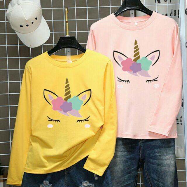 Baju Perempuan Korea Borong Shopee Malaysia