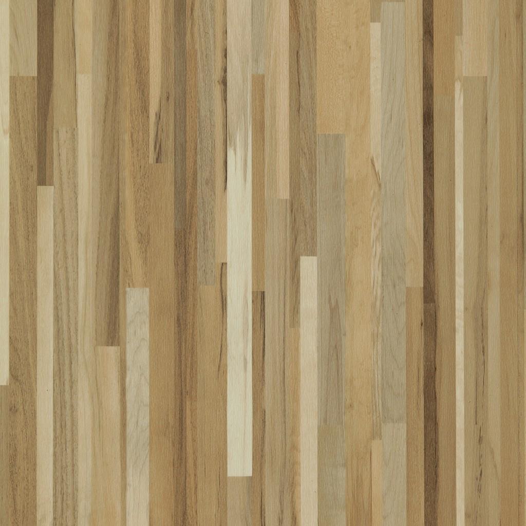 FINELINE SPRING - FLOOR DEPOT Vinyl Flooring Dryback 2mm