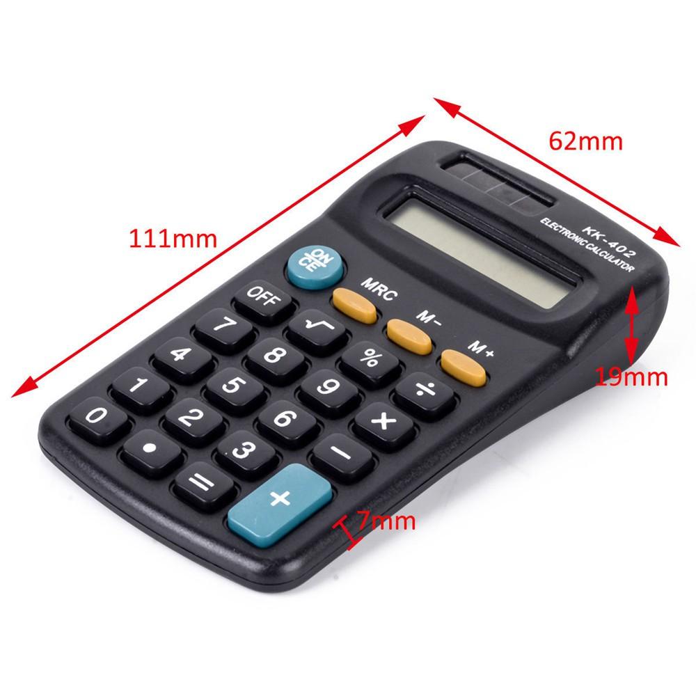 Canon 1211 12 Digit Hdy Printing Calculator Shopee Malaysia Kalkulator Casio Portable Printer Hr 8 Tm