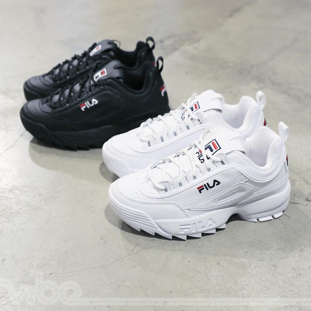 1c25c4bf3cca fila shoe - Prices and Promotions - Men s Shoes Mar 2019