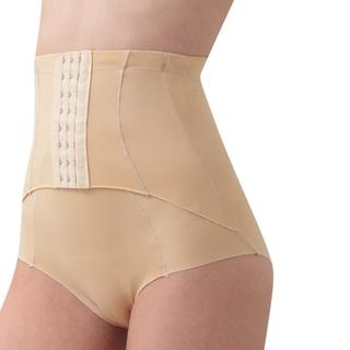 f2051db1099 HEXIN Wholesale Breathable Tummy Control High Waist Brief Underwear  Shapewear