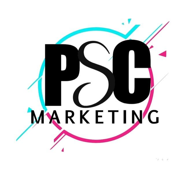 Psc Online Shop